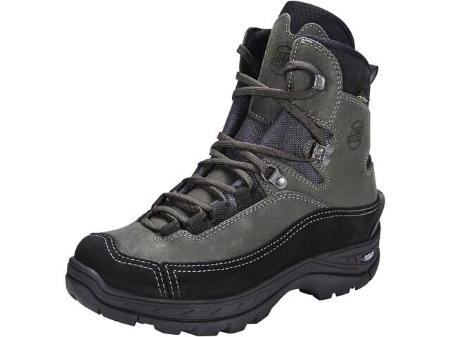 Hanwag Torne GTX Schuhe Damen black